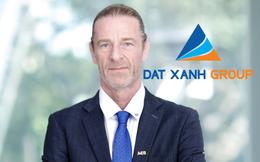 """Tiếp tục """"gom"""" gần 10 triệu cổ phiếu trong tháng 7, Đất Xanh (DXG) chính thức lọt top những khoản đầu tư lớn nhất của Dragon Capital"""