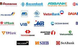 Lãi từ dịch vụ của nhiều ngân hàng tăng mạnh