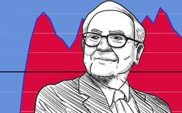 Phục vụ Warren Buffett suốt 10 năm, người hầu bàn tiết lộ bí mật khiến cả thế giới một lần nữa nể phục ngài tỷ phú