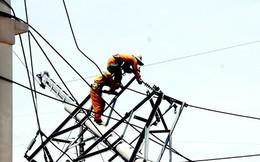 Điện Miền Trung (SEB) lãi 110 tỷ đồng nửa đầu năm, vượt 13% kế hoạch năm