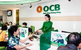 Ngân hàng Nhà nước: Khả năng sinh lời của hệ thống ngân hàng đang tốt lên