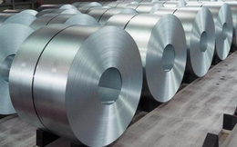 Malaysia khởi xướng điều tra bán phá giá sắt thép nhập khẩu từ Việt Nam