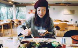 Học phụ nữ Nhật những thói quen đơn giản giúp đẩy lùi lão hóa, gìn giữ tuổi thanh xuân hiệu quả