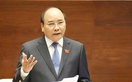 Thủ tướng sẽ chủ trì Hội nghị toàn quốc về thúc đẩy đầu tư vào nông nghiệp
