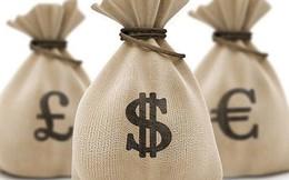 Điểm danh những doanh nghiệp chốt quyền trả cổ tức/cổ phiếu thưởng tuần này