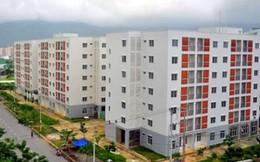 Cần thiết ban hành khung lãi suất cho vay ưu đãi nhà ở xã hội