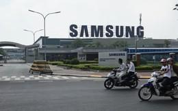 Nikkei: 10 năm hợp tác với Samsung và cơ hội mới cho các đối tác Việt