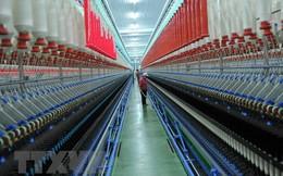 Hiệp định thương mại Việt Nam-EU có thể được ký vào tháng 10