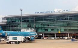 Los Angeles muốn mở đường bay thẳng đến Việt Nam