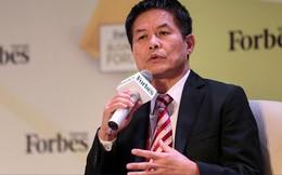 """CEO VietTravel: Du lịch Việt Nam mới chỉ khai thác từ 7h sáng đến 5h chiều, nhưng lại bỏ qua """"giờ vàng"""" du khách móc hầu bao là từ 6h tối đến 2h sáng"""