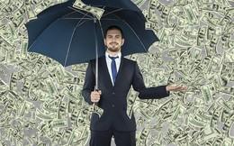 """Đầu tư """"1 vốn 4 lời"""" với cổ phiếu TCB và Thế giới Di động, Chứng khoán Bản Việt thu lãi vài trăm tỷ nhưng chưa hạch toán vào kết quả kinh doanh"""
