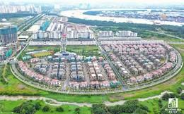 Khu vực nào sẽ hình thành đô thị sáng tạo tại TP.HCM?
