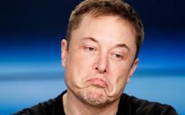 """Doanh nhân """"The Big Short"""" bán khống cổ phiếu Tesla"""