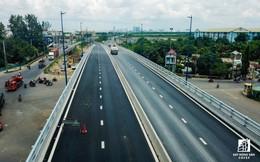 Sungroup muốn được tham gia dự án cao tốc TPHCM –Mộc Bài (Tây Ninh)