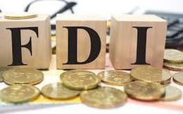 """""""Chiến lược mới"""" cho FDI"""