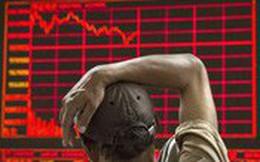 Trung Quốc: Thị trường đang bị phản ứng thái quá, nhà đầu tư cần bình tĩnh