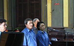 """Mở rộng điều tra giai đoạn 2 vụ án """"siêu lừa"""" Dương Thanh Cường lừa đảo hơn 1.000 tỷ đồng của Agribank"""