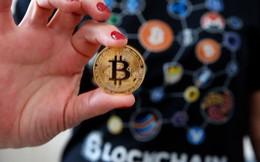 Bước vào những ngày đầu nửa cuối năm 2018, Bitcoin tăng 12% giá trị