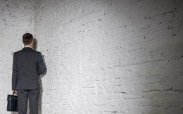 Giới trẻ ngày nay nhiều người mắc 'căn bệnh' trầm kha: Chỉ biết đến công việc, thích sống một mình và ít hài lòng với bản thân hơn