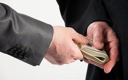 Chủ đề tham nhũng được doanh nghiệp Mỹ đặt trên bàn nghị sự Diễn đàn doanh nghiệp Việt Nam