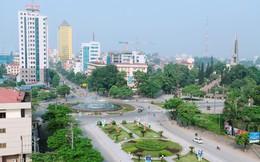 Dự án BĐS nghìn tỷ ồ ạt đổ vào Thái Nguyên