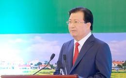 Cần nhiều giải pháp để thúc đẩy DN đầu tư vào nông nghiệp