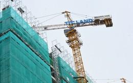 TTC Land (SCR): Nửa đầu năm lãi tăng đột biến lên 195 tỷ đồng, thực hiện 78% kế hoạch năm