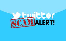 Hacker chiếm một tài khoản Twitter chính thức của kênh truyền hình Fox để lừa đảo tiền mã hóa