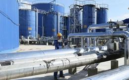 Hóa dầu Petrolimex (PLC): Gánh nặng chi phí và lỗ tỷ giá, LNST 6 tháng giảm 17% so với cùng kỳ
