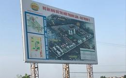 Nhiều đô thị 'bỏ hoang' sau 10 năm Hà Nội mở rộng