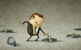 [Góc nhìn môi giới] 10 điều thường gặp và nên tránh khi đầu tư chứng khoán