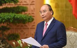 Thủ tướng: Sức ép lạm phát còn lớn trong bối cảnh lãi suất, tỷ giá tăng