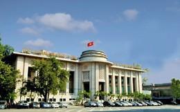 Ngân hàng Nhà nước chính thức can thiệp vào biến động tỷ giá