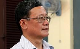 Dừng phiên toà xét xử các cựu lãnh đạo MHB, MHBS, trả hồ sơ để điều tra bổ sung