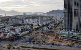 Đà Nẵng: Chỉ đích danh hàng loạt dự án khách sạn vi phạm các quy định xây dựng