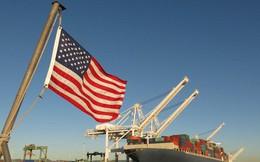 Mỹ và các nước đua nhau áp thuế lên hàng hóa của nhau như thế nào?