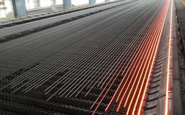 Tranh thủ giá VIS giảm sâu, Kyoei Steel tiếp tục mua gom cổ phần Thép Việt Ý