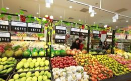 Doanh nghiệp nước ngoài phản đối giấy phép lập cơ sở bán lẻ