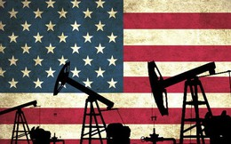Chưa hết chiến tranh thương mại, thế giới sẽ đối đầu với chiến tranh dầu mỏ?