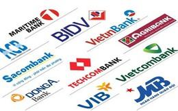 Sức nặng của cổ phiếu ngân hàng