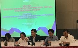 Gợi mở mới cho doanh nghiệp xuất khẩu nông, thủy sản Việt Nam để tránh phụ thuộc thị trường truyền thống
