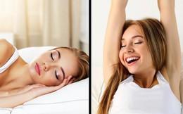 Tư thế nằm có ảnh hưởng thế nào đến chất lượng giấc ngủ, hiểu điều này để không mệt mỏi khi thức dậy dù đã ngủ đủ 8 tiếng