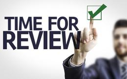 """PNJ, VPB, VRE được dự báo """"lọt rổ"""" VN30 trong kỳ review tháng 7"""