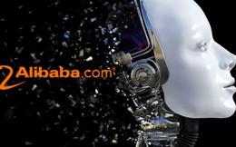 Trí tuệ nhân tạo của Alibaba có thể viết 20.000 quảng cáo/giây, nhiều người lo thất nghiệp