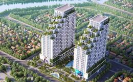 UBND TP.HCM đề nghị cơ quan công an, sở ngành liên quan làm rõ vụ bán đất công cho tập đoàn Đất Xanh xây dự án căn hộ