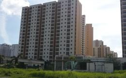 Câu chuyện nhà tái định cư ở TPHCM: Người thừa, người thiếu