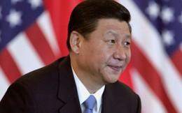 Ông Trump liên tục dọa đánh thuế, siêu dự án cơ sở hạ tầng 1.500 tỷ USD của Trung Quốc nghiễm nhiên hưởng lợi?