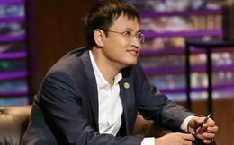 Shark Trần Anh Vương không còn là Chủ tịch của Generalexim (TH1)