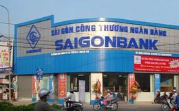 Vừa xong ĐHĐCĐ thường niên, Saigonbank chuẩn bị họp bất thường để bầu HĐQT nhiệm kỳ mới