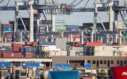 Mỹ chính thức áp thuế 25% lên nhiều mặt hàng nhập khẩu từ Trung Quốc